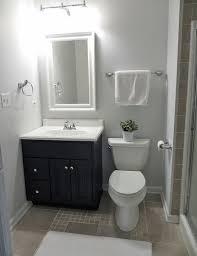 bathroom update ideas 200 bathroom update hometalk
