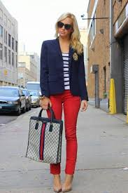 best 25 red pants ideas on pinterest burgundy jeans red