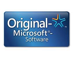 si e de microsoft noteboox de now microsoft registered refurbisher
