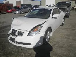 Nissan Altima 1995 - used nissan altima suspension u0026 steering parts for sale page 2