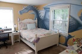 bedroom mural dragon bedroom mural peter engelsmann murals