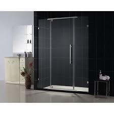 our services modern home crafter dark bathroom arafen
