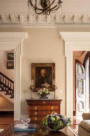 948 best plantation interiors images on pinterest southern