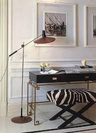 Writers Desks Home Office Decor The Most Stylish Writing Desks