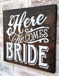 Country Wedding Sayings 33 Best Signs Country Rustic Barn Wedding Images On Pinterest
