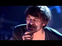 Everytime I Look At You I Go Blind Paolo Nutini I U0027d Rather Go Blind Youtube