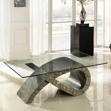 Wohnzimmer Tisch Couchtisch Weiss Hochglanz Online Kaufen Bei Yatego Couchtische