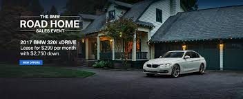 bmw dealership schomp bmw in highlands ranch co luxury auto dealer
