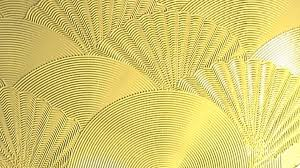textured ceiling paint ideas artexing fan shell combination wall texture pattern youtube