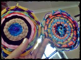 weaving in circles monni art blog