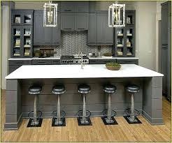 bar stool for kitchen island bar stool kitchen island s s kitchen island bar stool ideas
