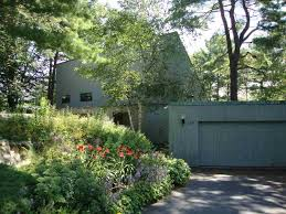 new castle nh real estate for sale homes condos land and
