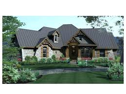 one story country house plans one story country house plans entopnigeria