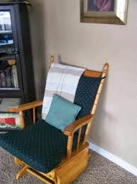 best 25 recover glider rockers ideas on pinterest diy furniture