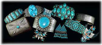 jewelry for new american turquoise jewelry
