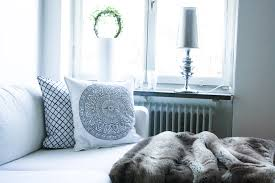 home interior design melbourne home prada design best home design ideas stylesyllabus us