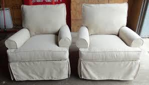 Slipcovers For Rocking Chairs Barnett Furniture Rowe Furniture Sophie Or Sophie Iislipcover