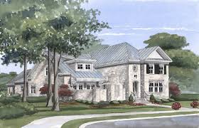 Tidewater House Plans Floor Plans U2014 Herrington Homes
