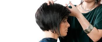 beauty salon hair perms body sugaring hair removal utica ny