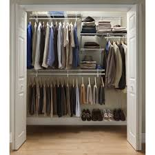 to clean closetmaid closet organizer u2014 steveb interior