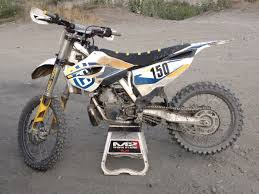 85cc motocross bike yz125 or yz250 moto related motocross forums message boards