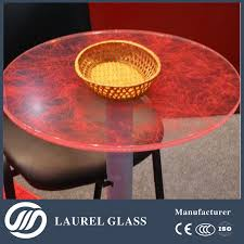 Glass For Table Tops Milk Glass Table Top Milk Glass Table Top Suppliers And