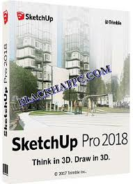 free resume template layout sketchup pro 2018 manual toyota sketchup pro 2018 license key full free is new levels of