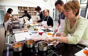 cours de cuisine chartres atelier de cuisine 11 cours gabriel