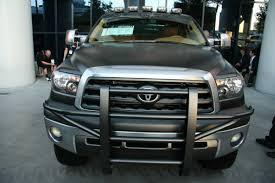 Toyota Tundra Dually Price Matte Grey Toyota Tundra Dually 3 Madwhips