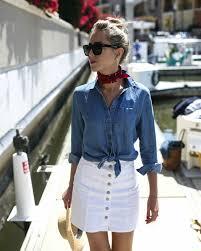 florida style diary memorandum nyc fashion u0026 lifestyle blog