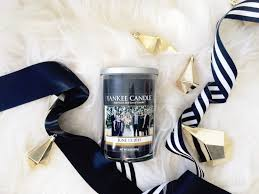 the perfect gift personalized candles from yankee candle rue