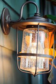 outdoor porch light outdoor cabin porch lights u2022 outdoor lighting