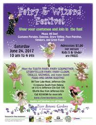 2017 fairy festival 06 24 2017 jefferson city montana tizer