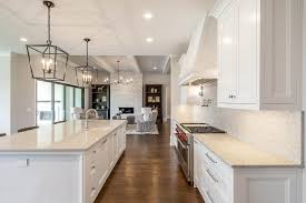 are quartz countertops in style quartz vs granite which is best all about countertops