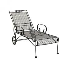 Outdoor Chaise Lounge Furniture Collections Outdoor Chaise Lounge Chairs Patio Furniture By Esf