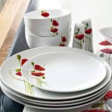 Shabby Chic Dinner Set by Dinner Sets Tableware U0026 Dinnerware Sets Dunelm