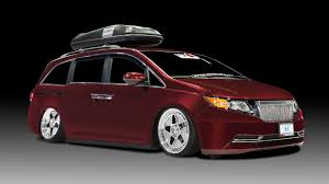 honda odyssey wallpaper best honda odyssey wallpapers in high 100 odyssey 2013 manual used 2013 honda civic lx power