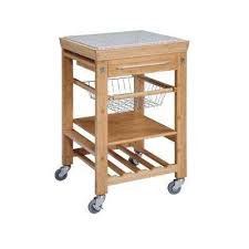 home decorators collection carts islands u0026 utility tables