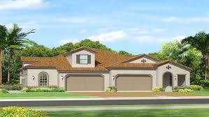 spanish house plans arbor grande villas at lakewood ranch new villas in lakewood