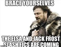 Slash Meme - new slash meme 80 skiparty wallpaper