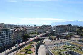 bureau de placement lausanne swiss flats relocation relocation agents chasseur d appartements à
