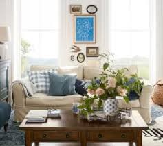 pottery barn livingroom slipcover event 20 sofas sectionals armchairs pottery