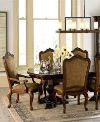 bedroom astonishing modern dining room sets ashley furniture out