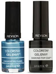 new buy 1 get 1 free revlon colorstay gel envy coupon 10 off