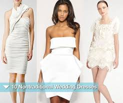 Stylish Wedding Dresses Unique And Stylish Wedding Dresses Popsugar Fashion Australia