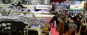 home nautic salon nautique international de paris