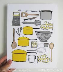kitchen artwork ideas kitchen artwork ideas gurdjieffouspensky com