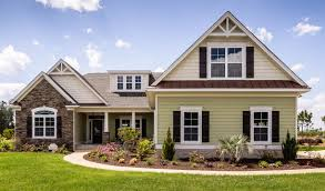 compass pointe homes for sale