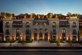 rh unveils rh austin the gallery at the domain business wire