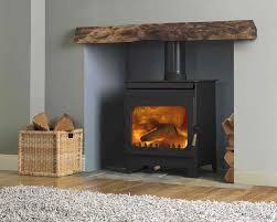 wood burning stoves brighton cinder u0026 smoke hetas installers
